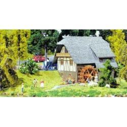 ** Faller 130387 Small Black Forest House Kit III