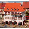 ** Faller 130491 Town Hall Kit III