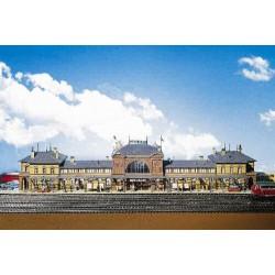 ** Faller 212113 Bonn Station Kit I