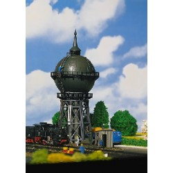 ** Faller 222143 Haltingen Water Tower Kit II