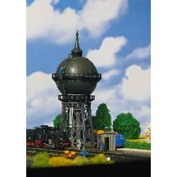 ** Faller 222143 Haltingen Water Tower Kit II