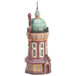 ** Faller 222144 Bielefeld Water Tower Kit II
