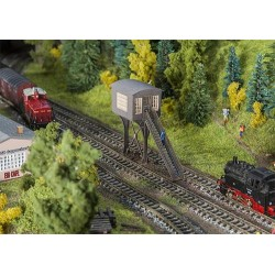 ** Faller 222162 Dahlhausen Signal Tower Kit II