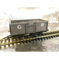 ** Dapol 4F-030-013 16t Steel Mineral GWR 18623