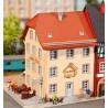 ** Faller 232332 Old City Café Kit V
