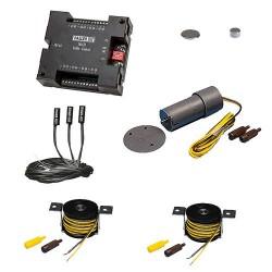 ** Faller 161622 Car System Basic Component Set