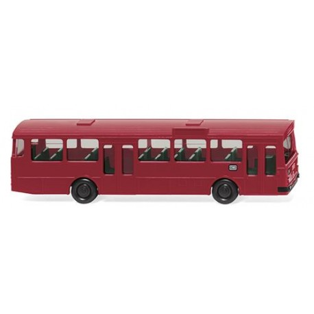 ** Wiking 097007 MB O305 Urban Bus
