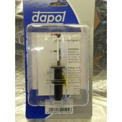 ** Dapol 2L-001-001 GWR Home Signal ( Motorised )