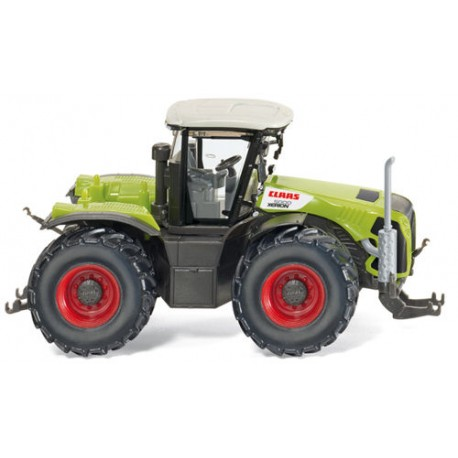 ** Wiking 036399 Claas Xerion 5000