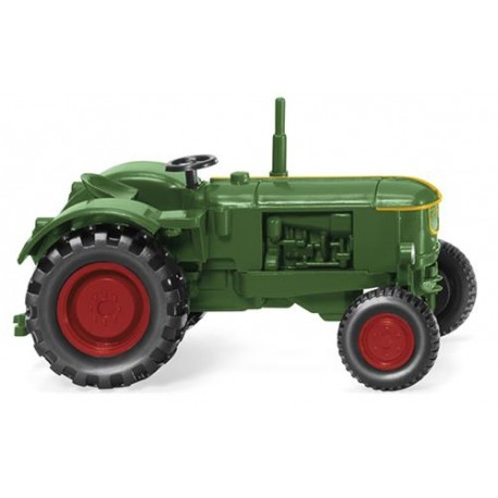 ** Wiking 088103 Deutz D40 L Green