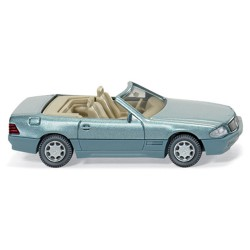 ** Wiking 014203 Mercedes 500L Cabriolet