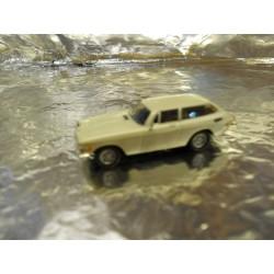 ** Herpa 023504 Volvo P 1800 ES, Standard