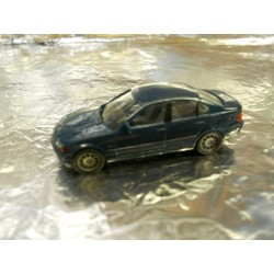 ** Herpa 022545-1 BMW 328i ´98