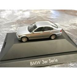 ** Herpa 101134  BMW  Series 3