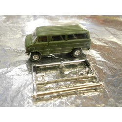 ** Trident 90066 US Army Personnel Van