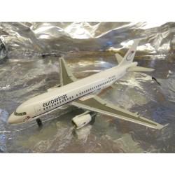 ** Herpa Wings 550413 Eurowings Airbus A319