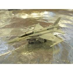 ** Herpa Wings 551786 1:200 UAE Air Force 6. ELT Lockheed Martin F-16D Block 60