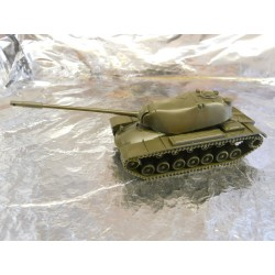 ** Minitank 182 SKpz M103 120mm USA.