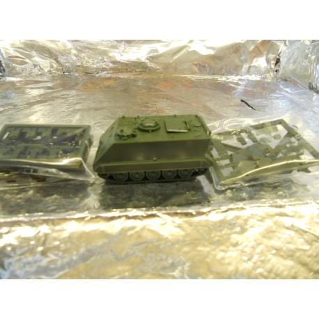 ** Minitank 426  M113A 3G FltzMrs.