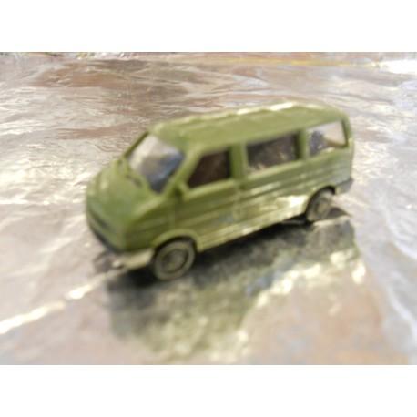 ** Minitank 989  VW T4 Bus