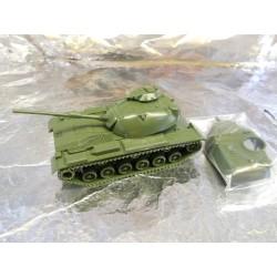 ** Herpa Minitank 740418  mKPz M60/M60 A1 Tank