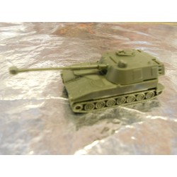 ** Herpa Minitank 742238 Self Propelled Howitzer M109A3G