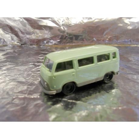Roco 1451  ' Miniature Modell '  Ford FK 1000 Minibus