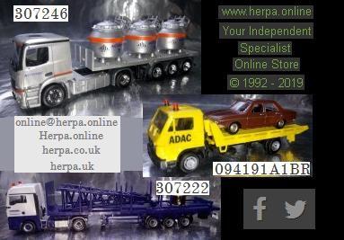 Herpa Online Shop www.herpa.online